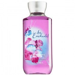Купить Bath and Body Works Shower Gel Be Enchanted Киев, Украина