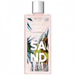 Купить Bath and Body Works Shower Gel Island White Sand Киев, Украина