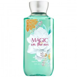 Купить Bath and Body Works Shower Gel Magic in the Air Киев, Украина