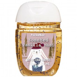 Купить Bath and Body Works Toasted Vanilla Chai Киев, Украина