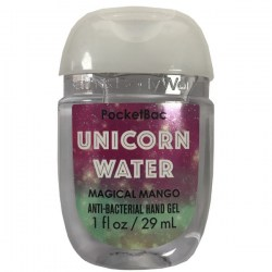 Купить Bath and Body Works Unicorn Water Magical Mango Киев, Украина