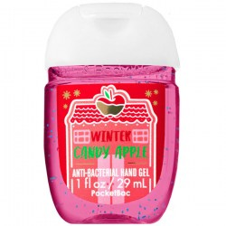Купить Bath and Body Works Winter Candy Apple Киев, Украина