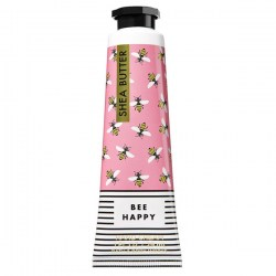 Купить Bath and Body Works Hand Cream Bee Happy Киев, Украина