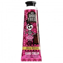 Купить Bath and Body Works Hand Cream Hey, Ghoul Friend Киев, Украина