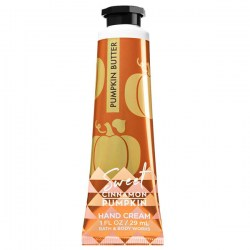 Купить Bath and Body Works Hand Cream Sweet Cinnamon Pumpkin Киев, Украина