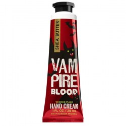 Купить Bath and Body Works Hand Cream Vampire Blood Киев, Украина