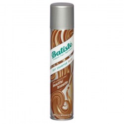 Купить Batiste Dry Shampoo A Hint of Color Beautiful & Brunette Киев, Украина