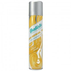 Купить Batiste Dry Shampoo A Hint of Color Plus Brilliant Blonde Киев, Украина