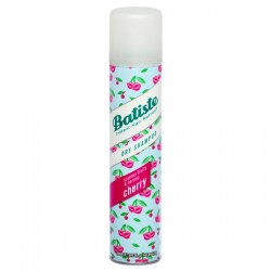 Купить сухой шампунь Batiste Dry Shampoo Fruity & Cheeky Cherry