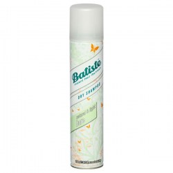 Купить Batiste Dry Shampoo Natural & Light Bare Киев, Украина