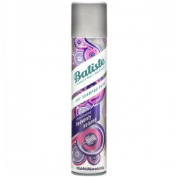 Купить Batiste Dry Shampoo Plus Heavenly Volume Киев, Украина