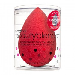 Купить Beauty Blender Red.Carpet