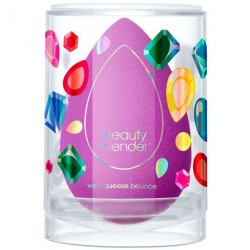 Купить Beauty Blender The Original The Amethyst Киев, Украина