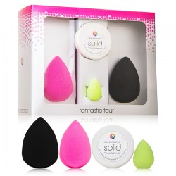 Купить Beauty Blender Fantastic Four Set