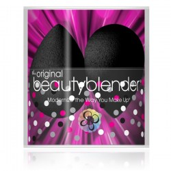 Купить Beauty Blender Pro