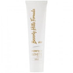 Купить Beverly Hills Formula Perfect White Gold Киев, Украина