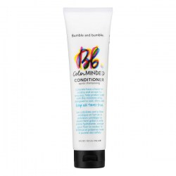 Купить Bumble and Bumble Color Minded Conditioner Киев, Украина