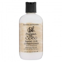 Купить Bumble and Bumble Creme de Coco Conditioner Киев, Украина