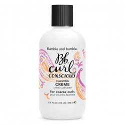Купить Bumble and Bumble Curl Conscious Calming Creme Киев, Украина