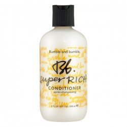 Купить Bumble and Bumble Super Rich Conditioner Киев, Украина