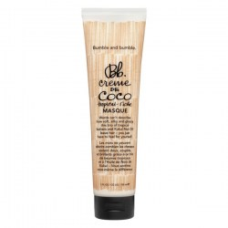 Купить Bumble and Bumble Creme de Coco Masque Киев, Украина