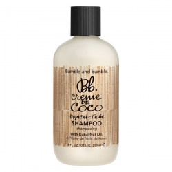 Купить Bumble and Bumble Creme de Coco Shampoo Киев, Украина
