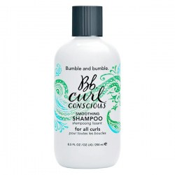 Купить Bumble and Bumble Curl Conscious Smoothing Shampoo Киев, Украина