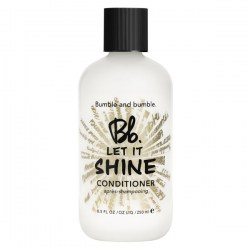 Купить Bumble and Bumble Let it Shine Conditioner Киев, Украина