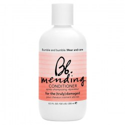 Купить Bumble and Bumble Mending Conditioner Киев, Украина