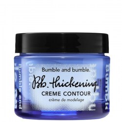 Купить Bumble and Bumble Thickening Creme Contour Киев, Украина