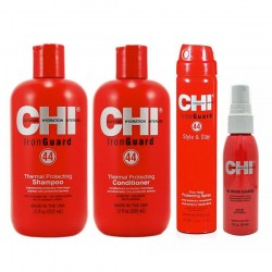 Купить CHI 44 Iron Guard Thermal Protecting Kit Киев, Украина