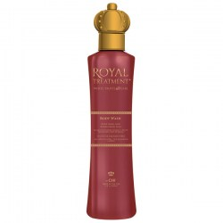 Купить CHI Farouk Royal Treatment Body Wash Киев, Украина