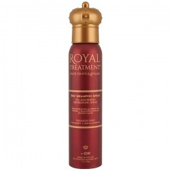 Купить CHI Farouk Royal Treatment Dry Shampoo Spray Киев, Украина