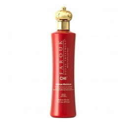 Купить CHI Farouk Royal Treatment Intense Moisture Киев, Украина