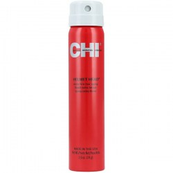 Купить CHI Helmet Head Extra Firm Hair Spray 74 g Киев, Украина