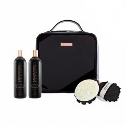 Купить CHI Kardashian Beauty Black Seed Oil Set Киев, Украина