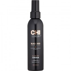 Купить CHI Luxury Black Seed Oil Blow Dry Cream Киев, Украина
