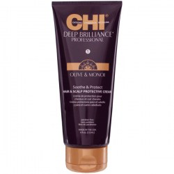 Купить CHI Deep Brilliance Olive & Monoi Soothe & Protect Киев, Украина