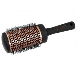 Купить CHI Kardashian Beauty Large Round Brush Киев, Украина