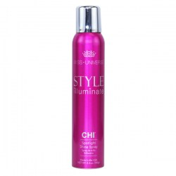 Купить CHI Miss Universe Style Illuminate Spotlight Shine Spray Киев, Украина