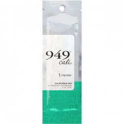 Купить California Tan 949 Cali Intensifier Step 1 15 ml Киев, Украина