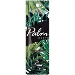 Купить California Tan Palm Agave Intensifier Step 1 15 ml Киев, Украина