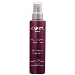 Купить Carita Haute Beaute Cheveu Universal Spray Киев, Украина