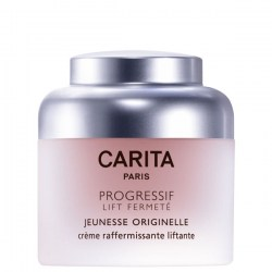 Купить Carita Progressif Lift Fermete Genesis of Youth Intensive Firming Cream Киев, Украина