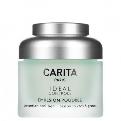 Купить Carita Ideal Controle Powder Emulsion Poudree Киев, Украина