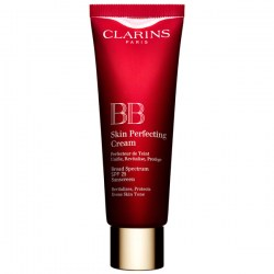 Купить Clarins BB Skin Perfecting Cream SPF25 Киев, Украина