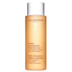 Купить Clarins Daily Energizer Wake-Up Booster Киев, Украина