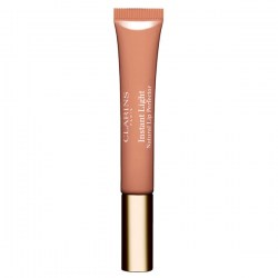 Купить Clarins Eclat Minute Instant Light Natural Lip Perfector Киев, Украина