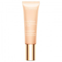 Купить Clarins Eclat Minute Instant Light Radiance Boosting Complexion Base Киев, Украина
