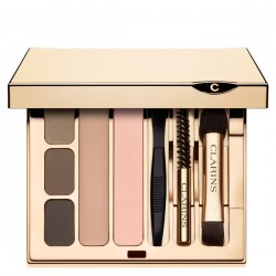 Купить Clarins Kit Sourcils Pro Perfect Eyes & Brows Palette Киев, Украина